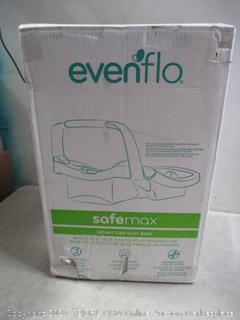 Evenflo Infant Car Seat Base