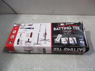 Batting Tee