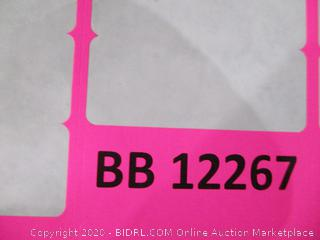Classic Brands Cool gel 8 inch Gel Memory foam Mattress  Twin