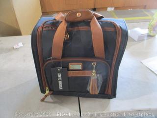 Steve Madden Luggage  MSPR$200.00
