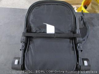 Second Seat Kit