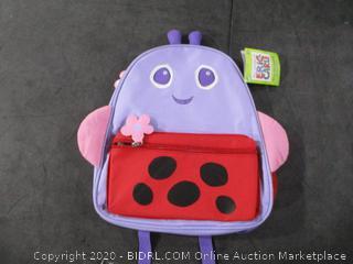 Basepack