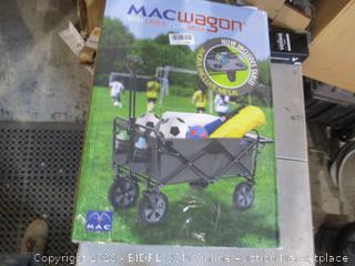 Macwagon