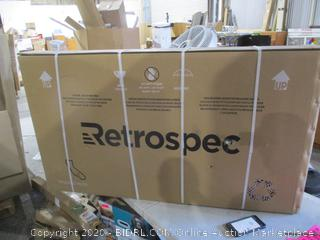 Retrospec Bicycle  sealed