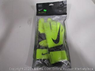 Nike GK Grip3 Gloves