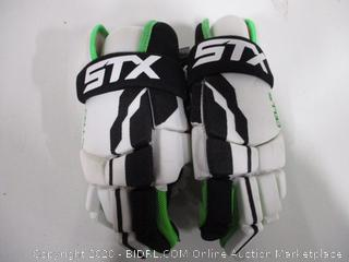 STX Gloves