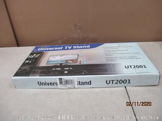 Universal TV Stand
