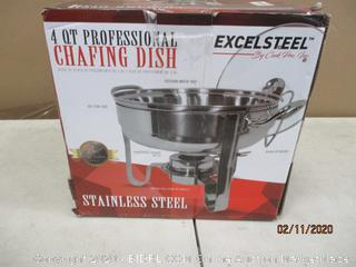 Professional Chafing Dish