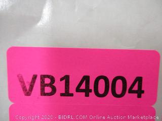"Linenspa 8"" Spring and Memory Foam Hybrid Mattress Twin"