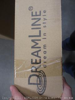 Dreamline  Factory Sealed