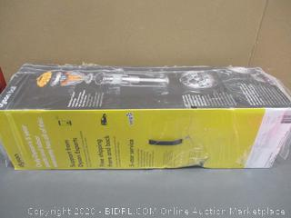 Dyson Ball Animal 2 Factory Sealed