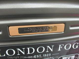 London Fog Luggage