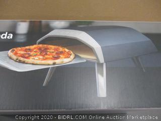 Ooni Koda Outdoor Pizza Oven