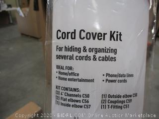 Cord Cover Kit