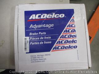 ACDelco Brake Part