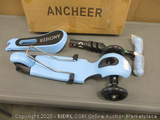 Ancheer Scooter