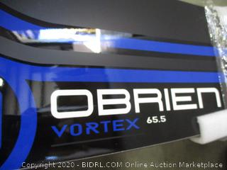 Obrien Vortex Factory Sealed