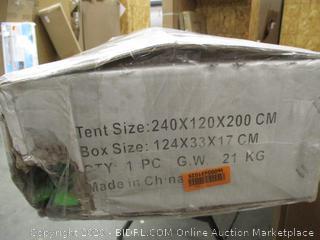 Vivosun Plant Growing Tent