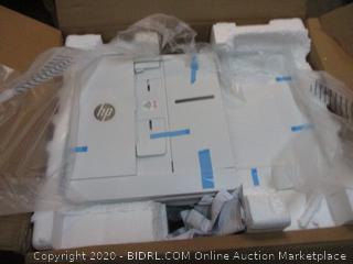 HP Office Jet Printer