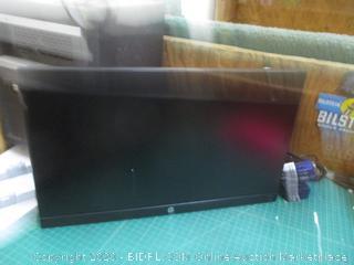 HP Display 21.5 inch IPS LED Backlit