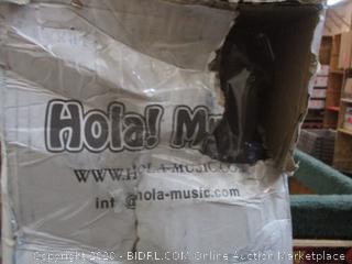 Sheet Music Stand