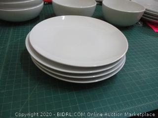 Dinnerware See Pictures