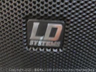 LD System Maui 28 G2