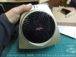 Vornado Heater