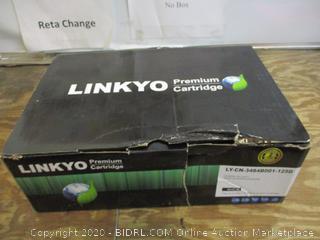 Linko Cartridge