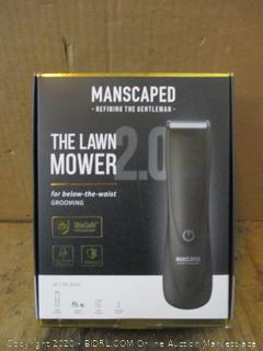 Manscaped The Lawn Mower Grooming