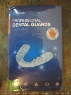 Professional Dental Guards
