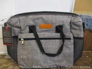 Bodosac Bag
