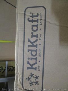Kid Kraft Uptown Kitchen