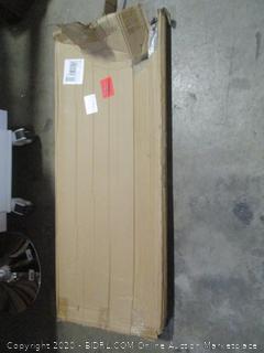Quality Log Rack