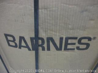 Pumps & Systems  Barnes See Pictures