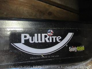 PullRite Super Glide  see Pictures