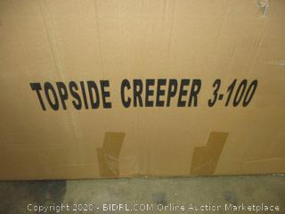 Topside Creeper