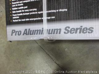 3 Ton Aluminum Service Jack