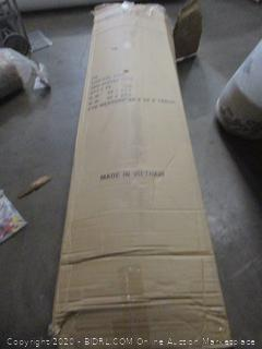 """Classic Brands 14"""" cool gel mattress King"""
