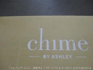 Chime by Ashley Mattress