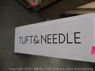 Tuft & Needle Mattress Full