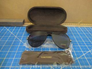 Tomford  Sunglasses