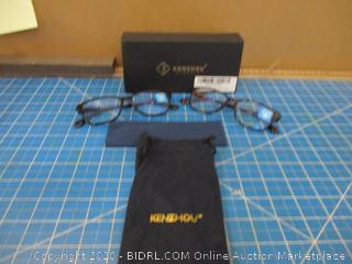 Kenzhou Computer Eyewear -2