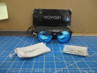Wowsun Sunglasses
