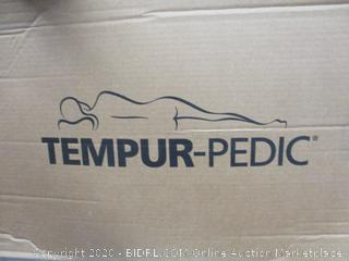 Tempur-Pedic Essential Support Pillow