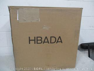 Hbada Office Chair