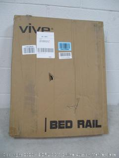 Vive Bed Rail