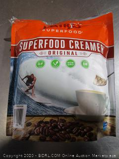 Superfood Creamer