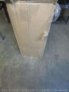 Deik ZB1516 Vacuum (See Pictures)