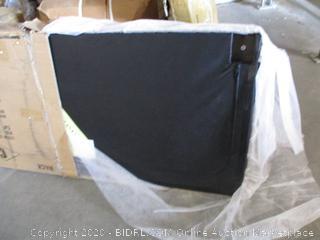 Full Headboard/Footboard/Sideboard